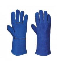 Kesztyű Hegesztő Hosszúsz. kék A 510 XL/10