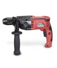 Ütvefúró 950W TM 950 AK 2 sebesség + ajándék Stayer