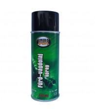 Vágó-fúró spray 500ml United Sprays