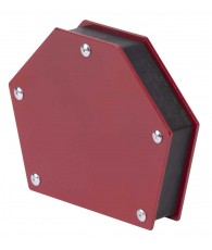 Beállító mágnes közepes 108x89mm