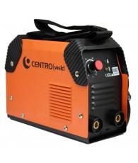 Hegesztőgép ECL 120A Centroweld