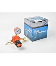 Reduktor PB 4,0 bar 1 órás Medium Centroweld LR-58-1