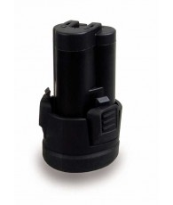 Akkumulátor ISL122C/PBL122C Stayer