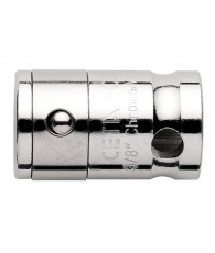 "Adapter 3/8""-10mm Ceta Form"