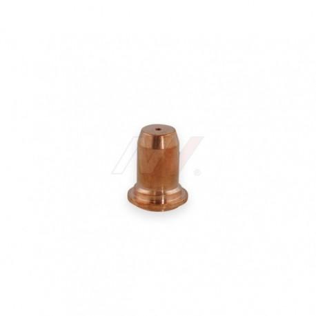 Fúvóka plazmapisztolyhoz PT60 1,1 mm