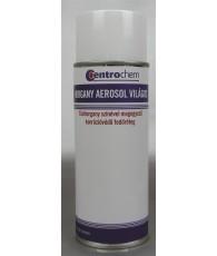 Horgany spray 400 ml világos Centrochem