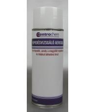 Repedésvizsgáló rendszer penetráló piros 400 ml Centrochem