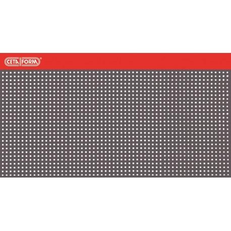 Szerszámtartó panel 1000x700