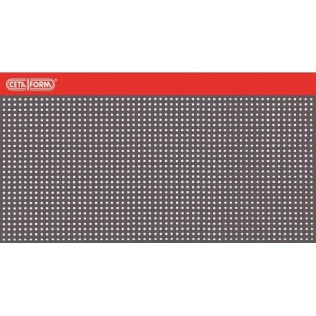Szerszámtartó panel 1700x900