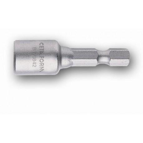 Bit dugókulcsfej 42/45 mm Ceta Form