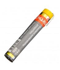 Cin lágy forr. /gyantás/ 1,0mm (0,017kg) Harden