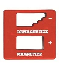 Mágnesező-lemágnesező Ceta Form