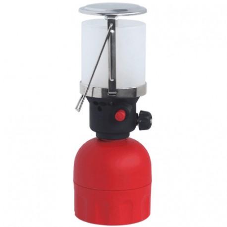 Gázlámpa, világító, piezzo Centrogas