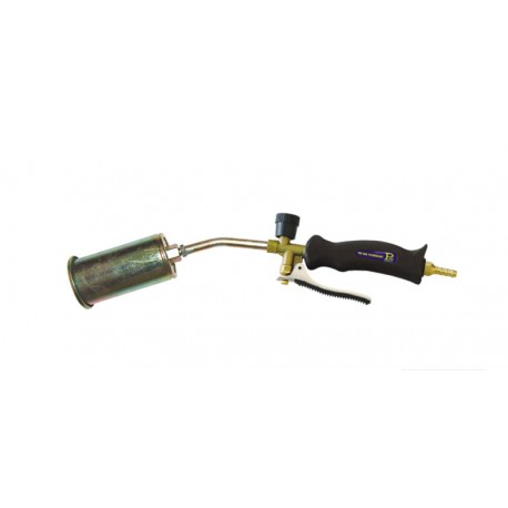 Szigetelő készlet (mark.+50mm/42cm égőfej) Centrogas