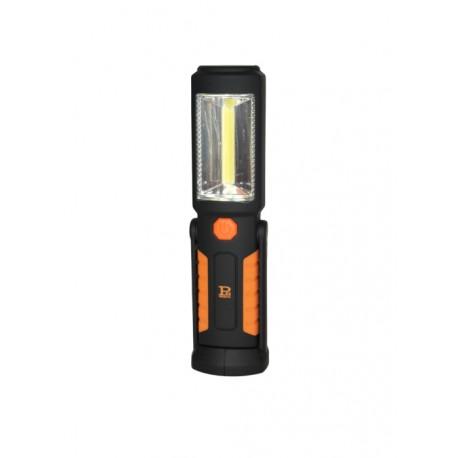 LED lámpa Star 180