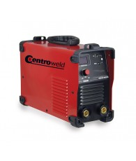 Inverter 180 MMA 180A 60% RED LINE Centroweld