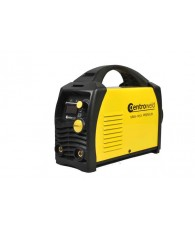 Inverter MMA 145A 60% Yellow Line Centroweld