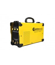 Inverter TIG-MMA 200A HF 60% Yellow Line Centroweld