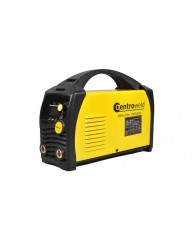 Inverter LT-MMA 200A 60% Yellow Line Centroweld