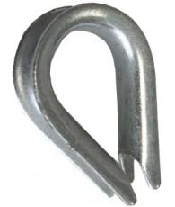 Kötélszív
