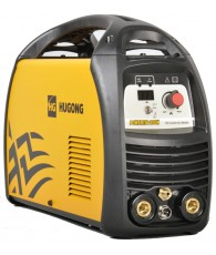 Hegesztőgép TIG 200A HG/CW POWER TIG 200K