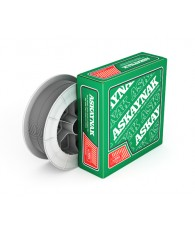 CO huzal 309-LSi 1,0 mm /12,5kg-os/Starweld Askaynak