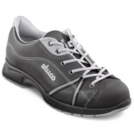 Munkavédelmi cipő Hiking S3 STUCO