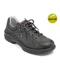 Munkavédelmi cipő acélkaplival STUCO