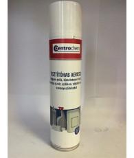 Tisztítóhab spray 400 ml Centrochem