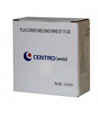 CO huzal 0,9 /1,0kg-os/ Porbeles CENTROWELD