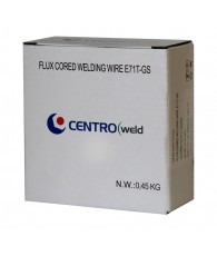 CO huzal 0,9 /0,45kg-os/ Porbeles CENTROWELD