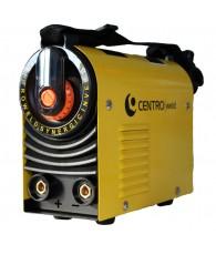 Inverter DARC160LD 160A 60% Centroweld