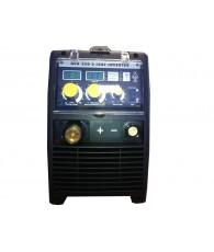 Hegesztőgép MIG250-3 4 görgős előtolóval Centroweld