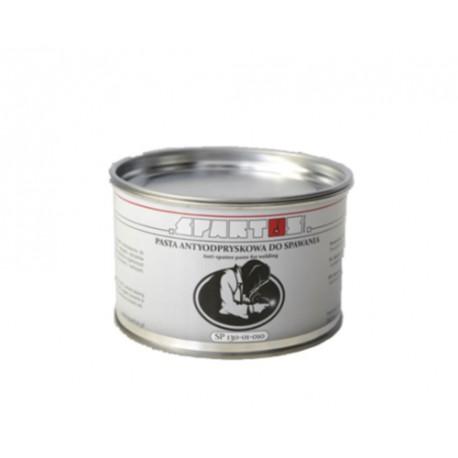 Hegesztő paszta (fúvóka zsír) 340 ml Spartus