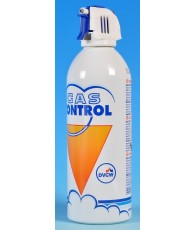 Szivárgásjelző spray 400g G.CONTROL Oxyturbo