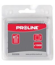 Tűzőkapocs Proline