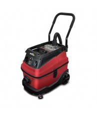 Porszívó ipari 1600W -- BVAC 2200 E Stayer