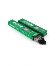 Elektróda felrakó SD-ABRA Cr Askaynak