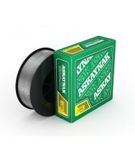 CO huzal ALMG5 / 7kg-os/ Askaynak