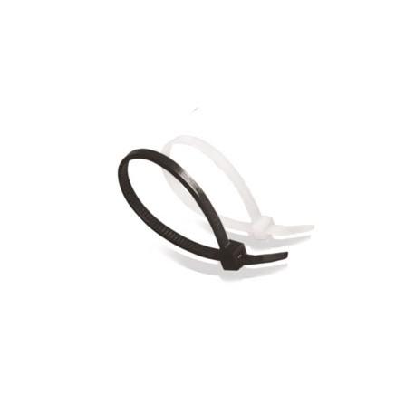 Kábel kötegelő Cobra (100db/csom)