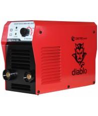 Hegesztőgép BAR-STICK 120A Centroweld Diablo
