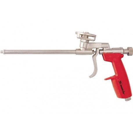 Purhabkinyomó pisztoly MTX