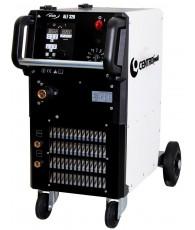 Hegesztőgép MIG 320 COMP IQ LINE Centroweld