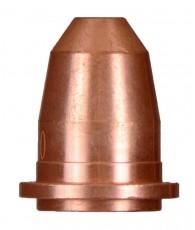 Fúvóka plazmapisztolyhoz PT60 0,9 mm