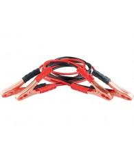 Indító kábel 200A 2,3m STELS