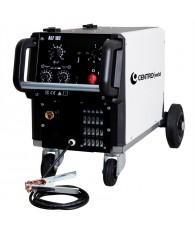 Hegesztőgép T-MIG 180-2 CG IQ LINE Centroweld