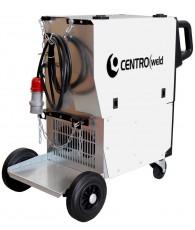 Hegesztőgép T-MIG 320-4 CG IQ LINE Centroweld
