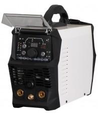 Hegesztőgép TIG 200 DC IQ LINE Centroweld