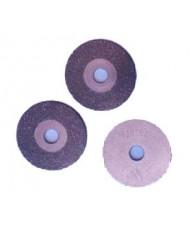 Köszörűkorong gyémántporos 40 mm Neutrix