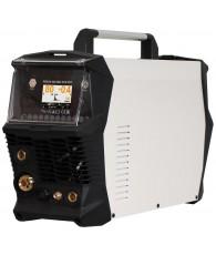 Hegesztőgép MULTIMIG 200-2 CG SYN (5kg) IQ LINE Centroweld